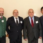 XX. interdisciplinárny lekársky kongres naturálnej medicíny